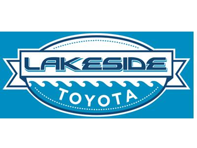 Lakeside Toyota Metairie Pinchapalooza sponsor