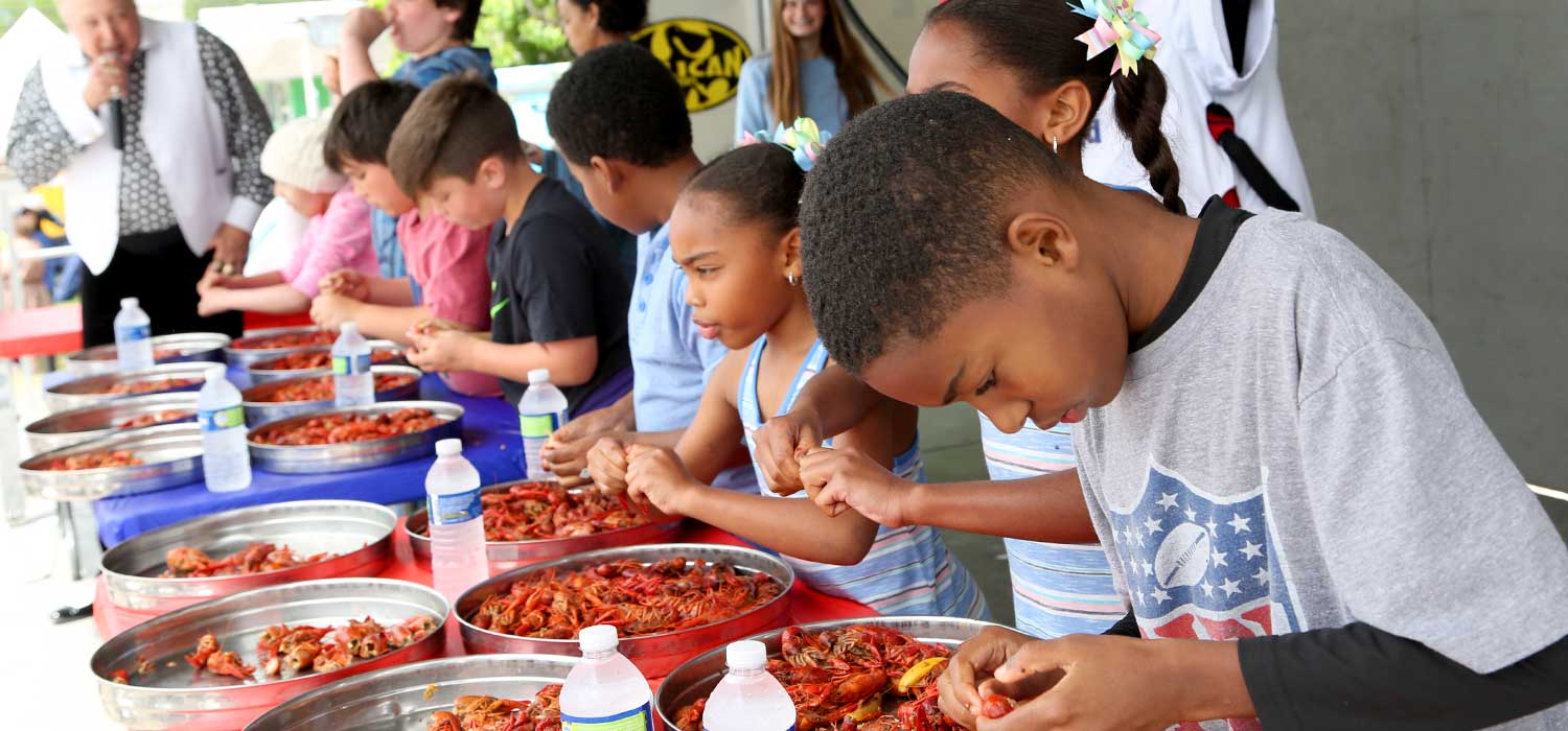 gallery-pinch-crawfishcontest