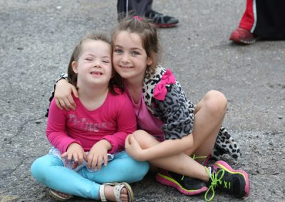 kids activities_Pinchapalooza crawfish festival_New Orleans