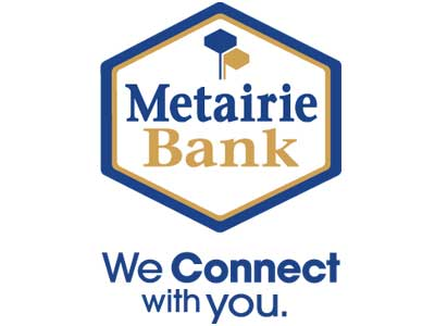 Metairie Bank sponsors Pinchapalooza Festival