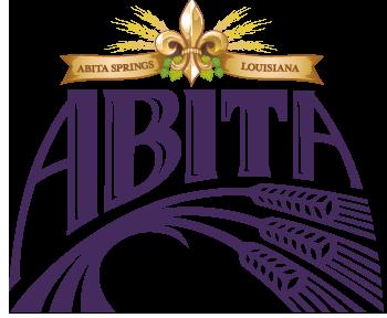 Abita Beer sponsoring Pinchapalooza Festival