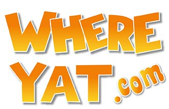 Where Yat Magazine media sponsor Pinchapalooza